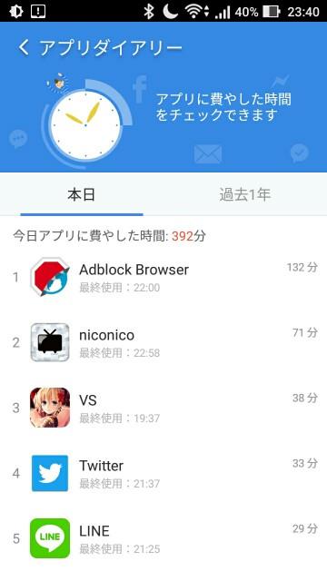 f:id:saka-mo:20170121234919j:image