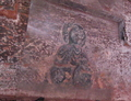 [china]佛山の古い仏教遺跡、紀元一世紀