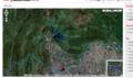 [lao]はてなfotolifeの地図画面