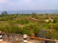 [lao]焼畑をやめた農民が移住した移住したエリア