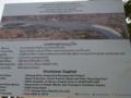 [lao]韓国によるメコン川護岸整備の支援