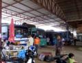 [lao]北(T2)バスターミナル