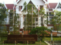 20100411Mekong River Comission