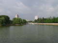 [china]翠湖公園