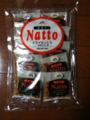 [tokyo]久しぶりに見かけたドライ納豆