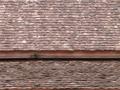 [lao]Wat Si Saket回廊の屋根