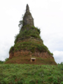 [lao]Wat Founの仏塔
