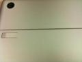 [apple]バッテリーが膨らんできたMacBook