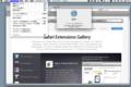 [apple]Safari 5.0.1で機能拡張が使えるようになった
