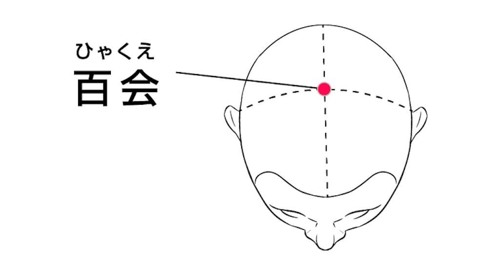 f:id:saka8n:20210924210508p:image