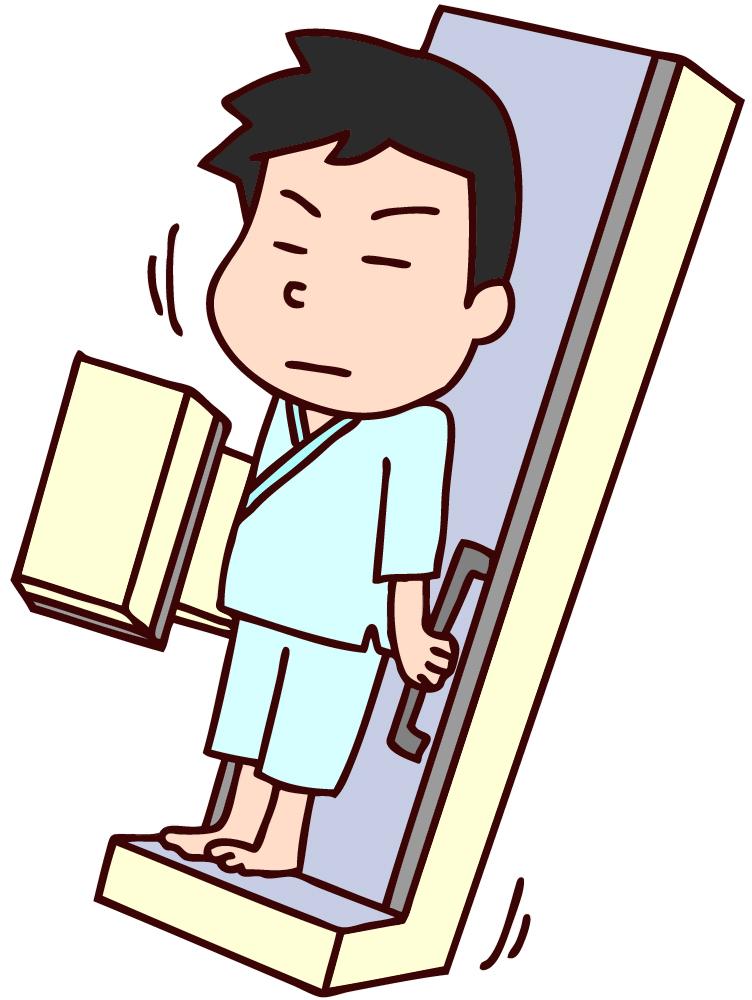 f:id:sakabesharoushi:20180423162514j:plain