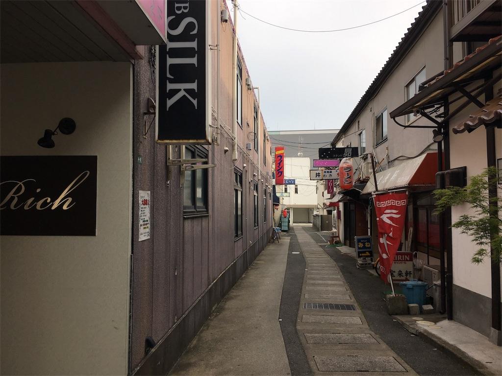 f:id:sakadachi82:20170617173117j:image