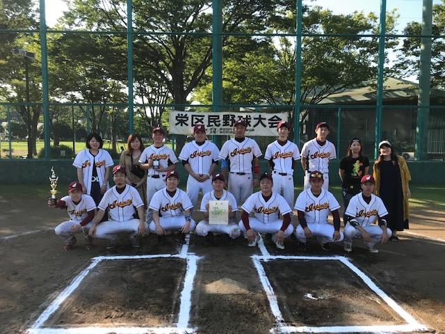 f:id:sakae-baseball:20190804224109j:plain