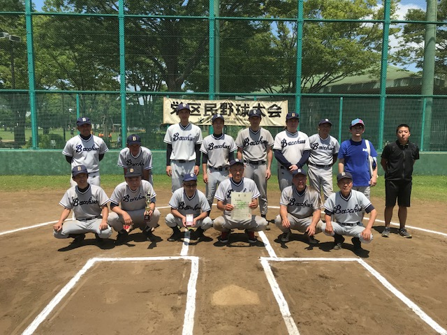 f:id:sakae-baseball:20190804224935j:plain