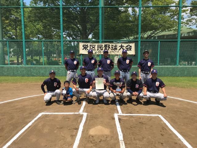 f:id:sakae-baseball:20190804225505j:plain