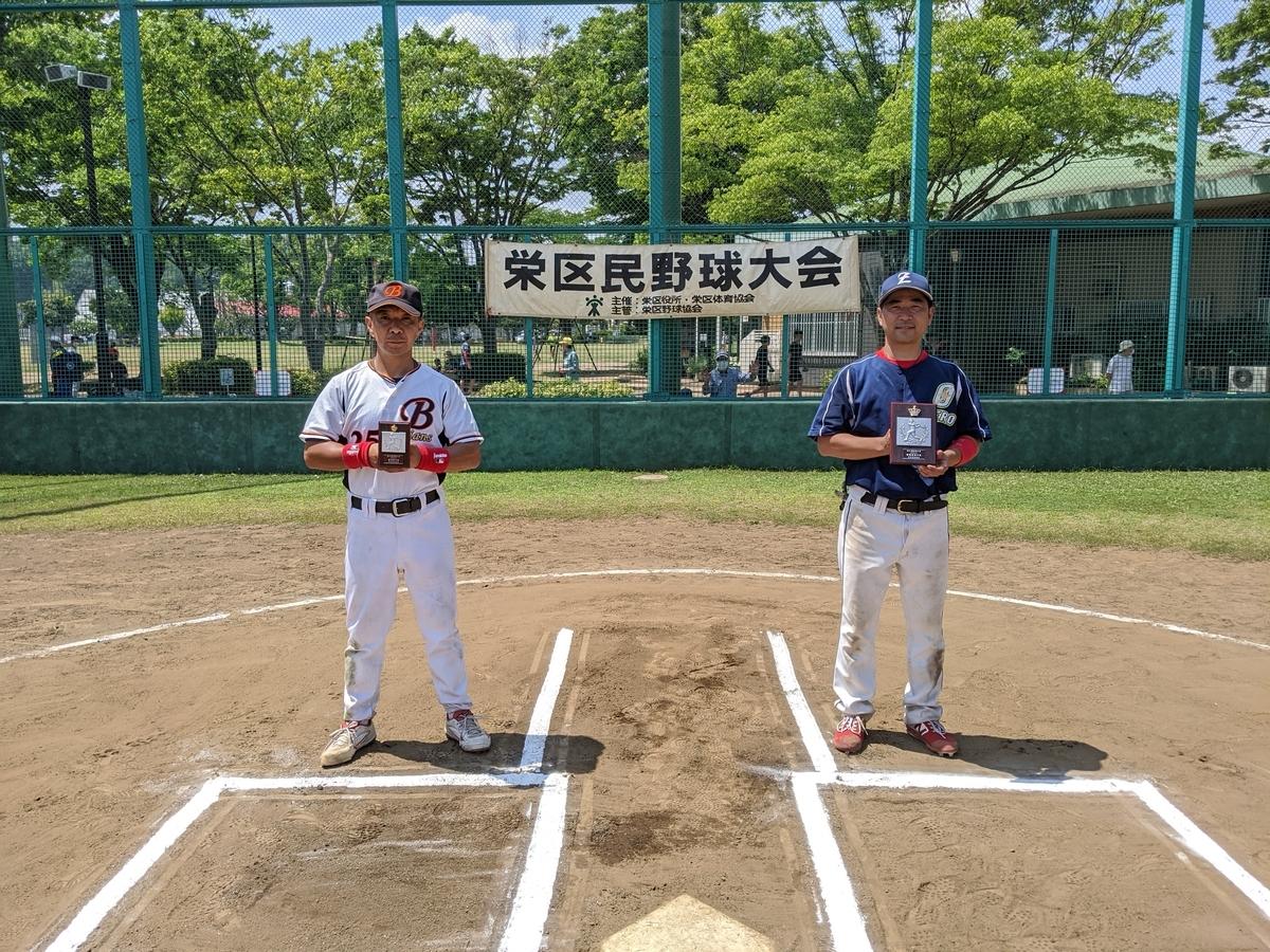f:id:sakae-baseball:20200608225759j:plain