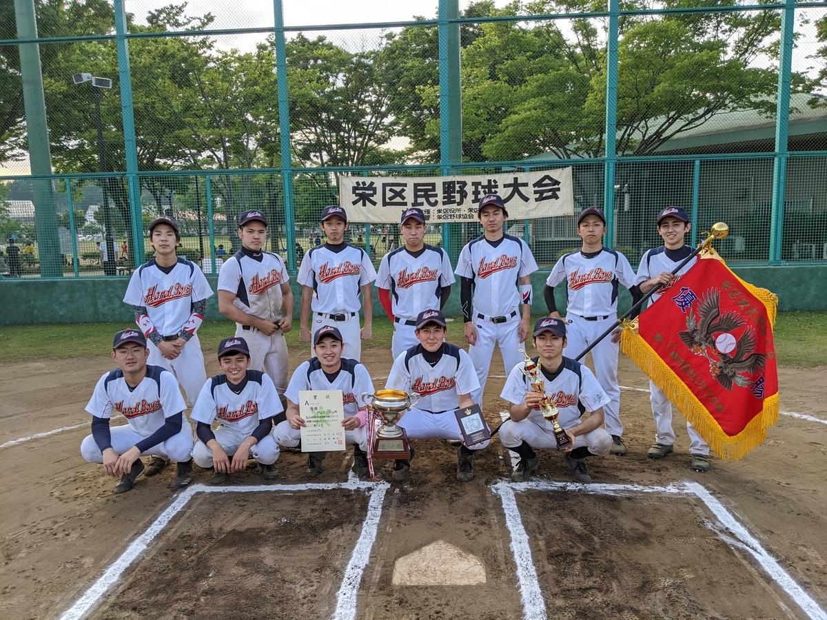 f:id:sakae-baseball:20200608230336j:plain