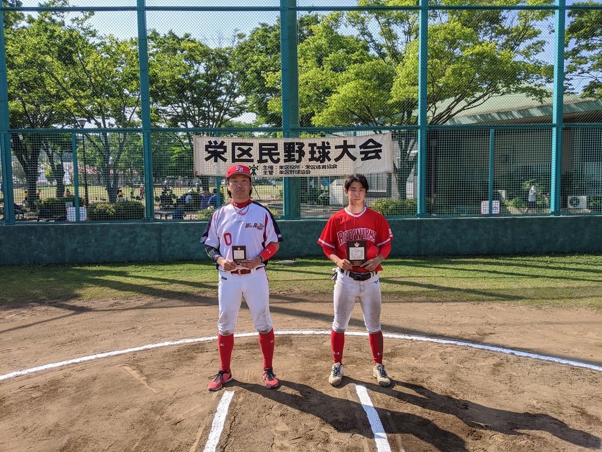 f:id:sakae-baseball:20200608230453j:plain