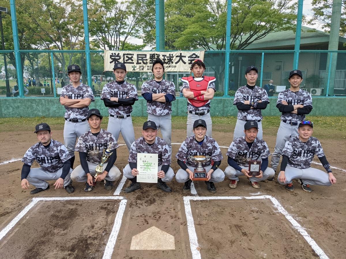 f:id:sakae-baseball:20210405065559j:plain