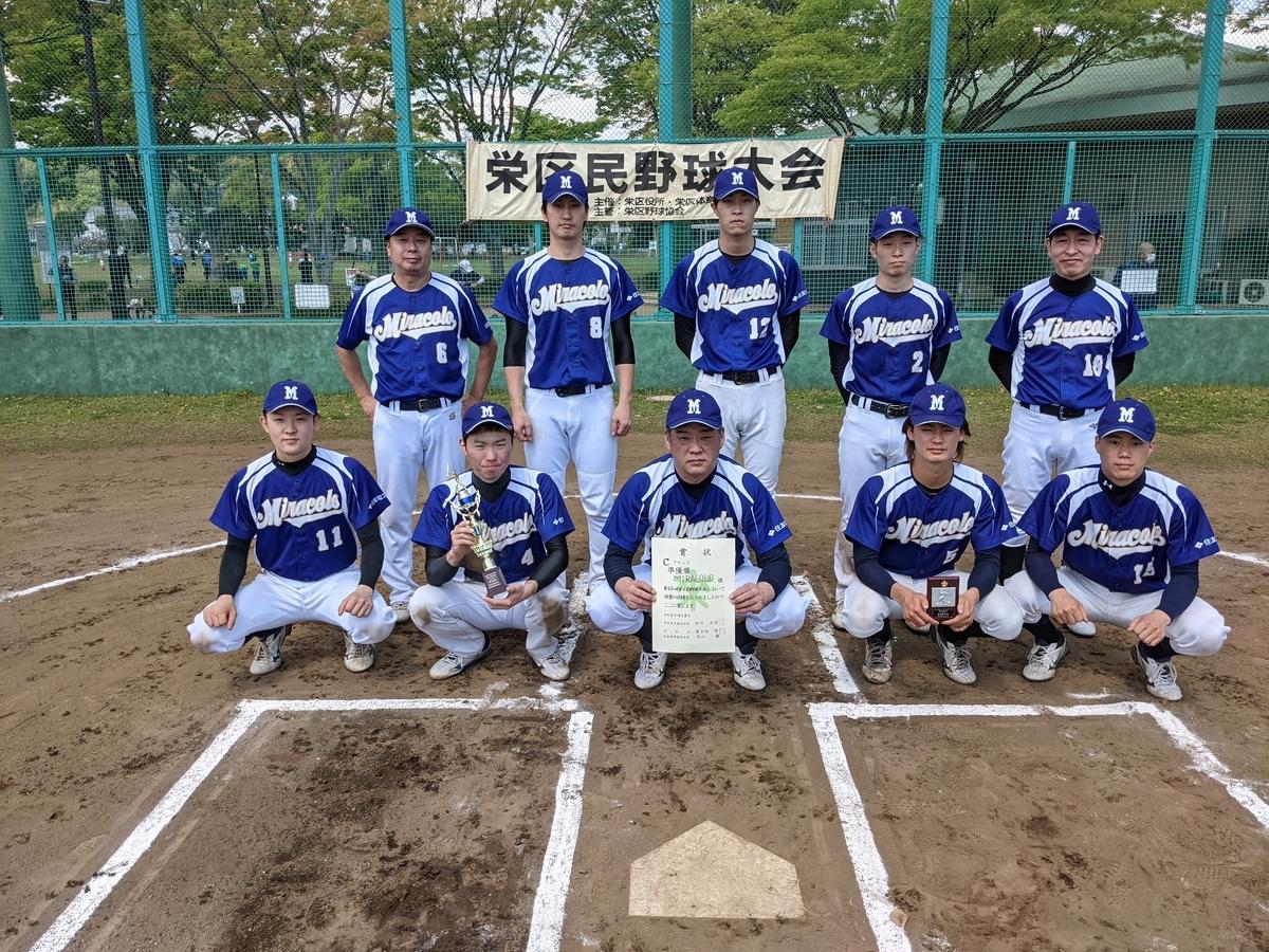 f:id:sakae-baseball:20210405065656j:plain