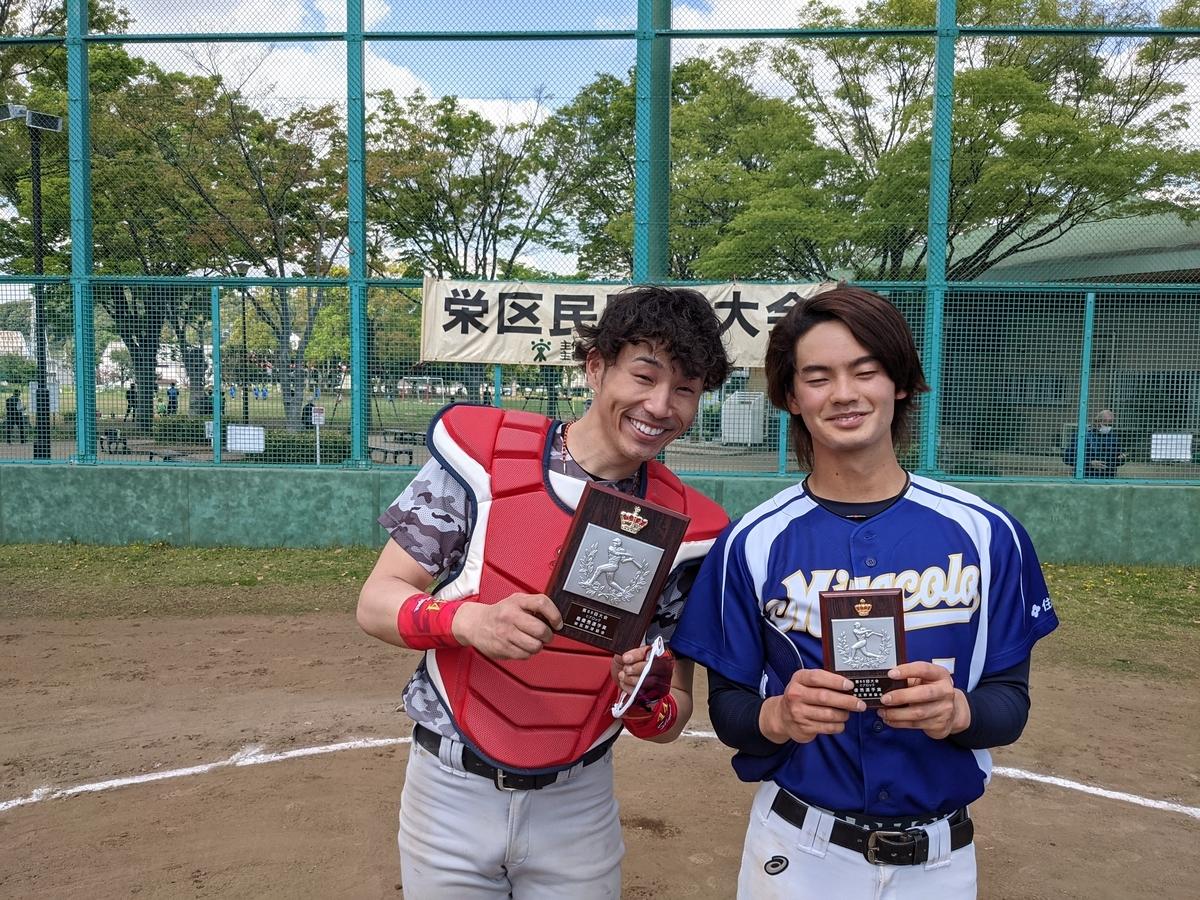 f:id:sakae-baseball:20210405065726j:plain