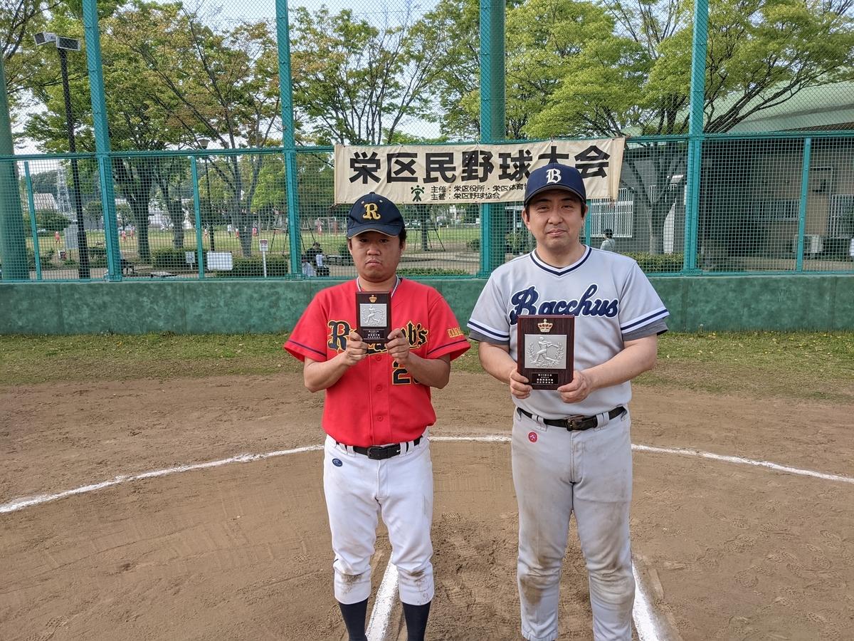 f:id:sakae-baseball:20210405065941j:plain