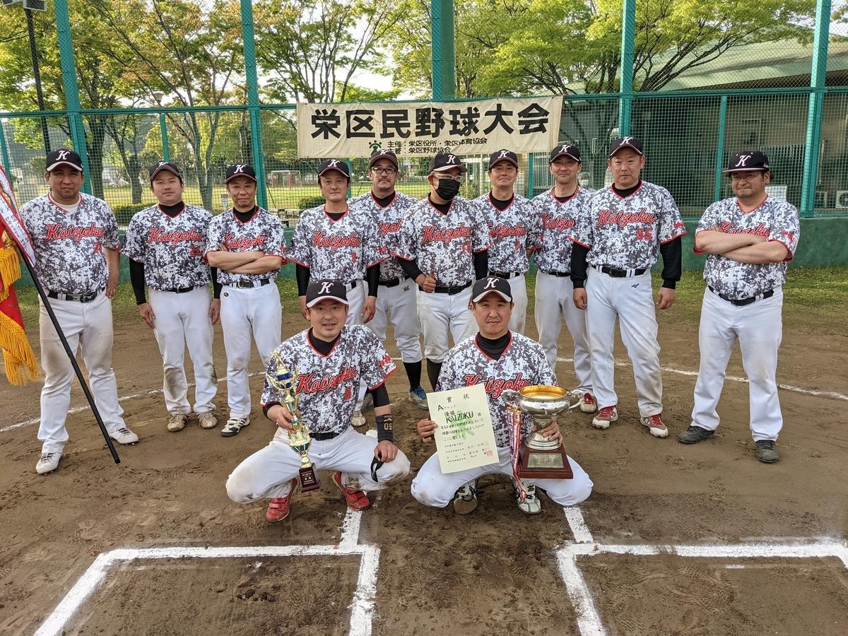 f:id:sakae-baseball:20210405070124j:plain