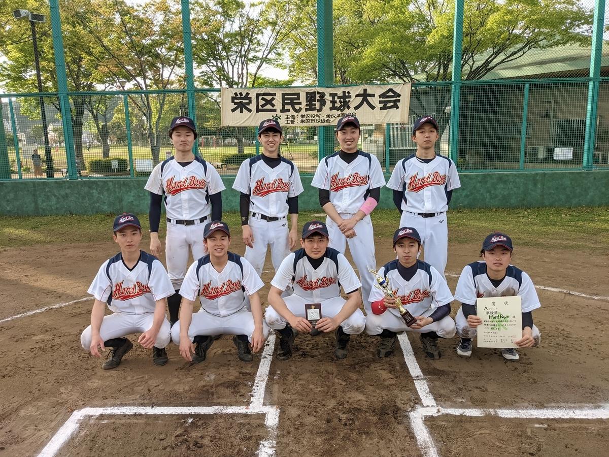 f:id:sakae-baseball:20210405070157j:plain