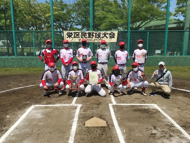 f:id:sakae-baseball:20210420064612p:plain