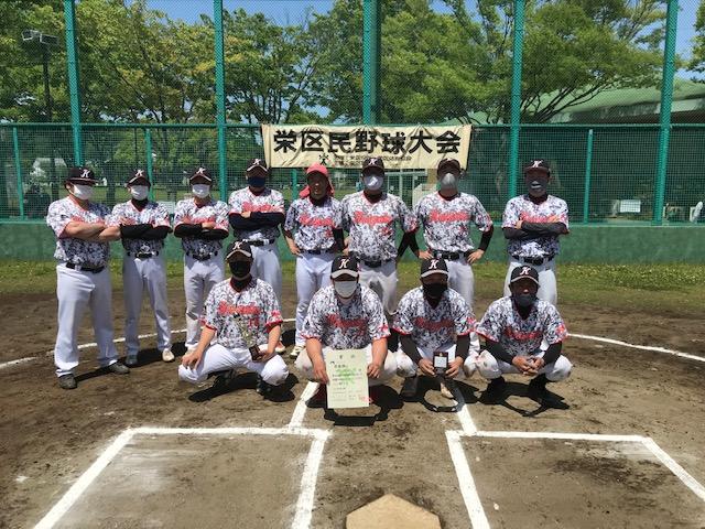 f:id:sakae-baseball:20210420064651p:plain