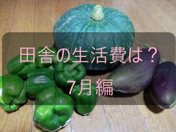 f:id:sakaemurakyouryokutai:20190805153531j:plain