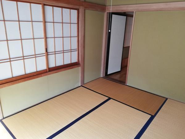 f:id:sakaemurakyouryokutai:20190927154314j:plain