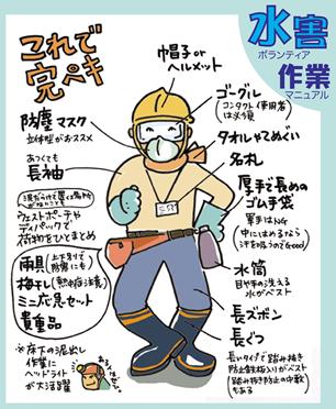 f:id:sakaemurakyouryokutai:20191030150749p:plain