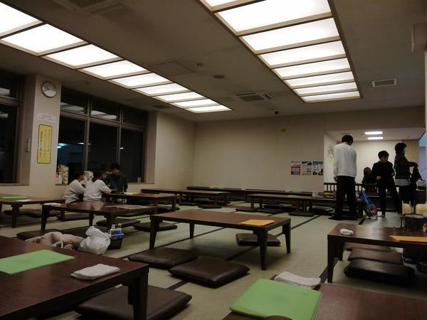 f:id:sakaemurakyouryokutai:20200127172732j:plain
