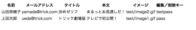 f:id:sakagami5:20110614220414p:image