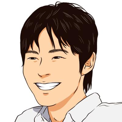 f:id:sakagami5:20170209231208j:plain