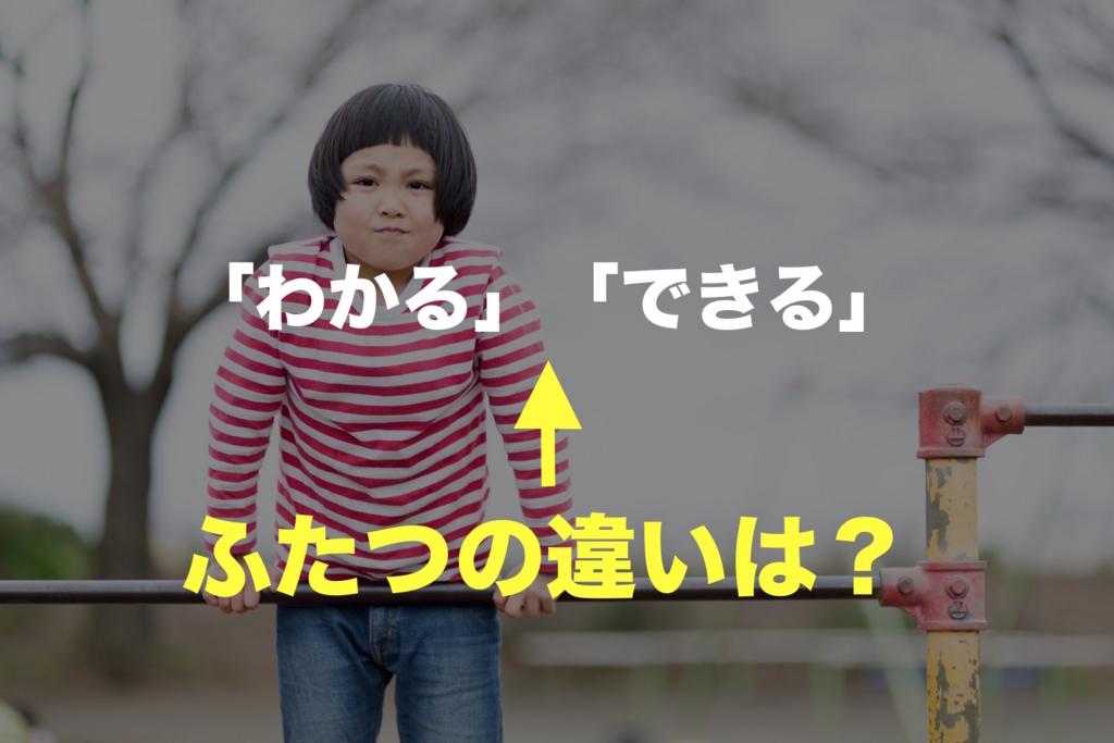 f:id:sakagami5:20170422191550j:plain