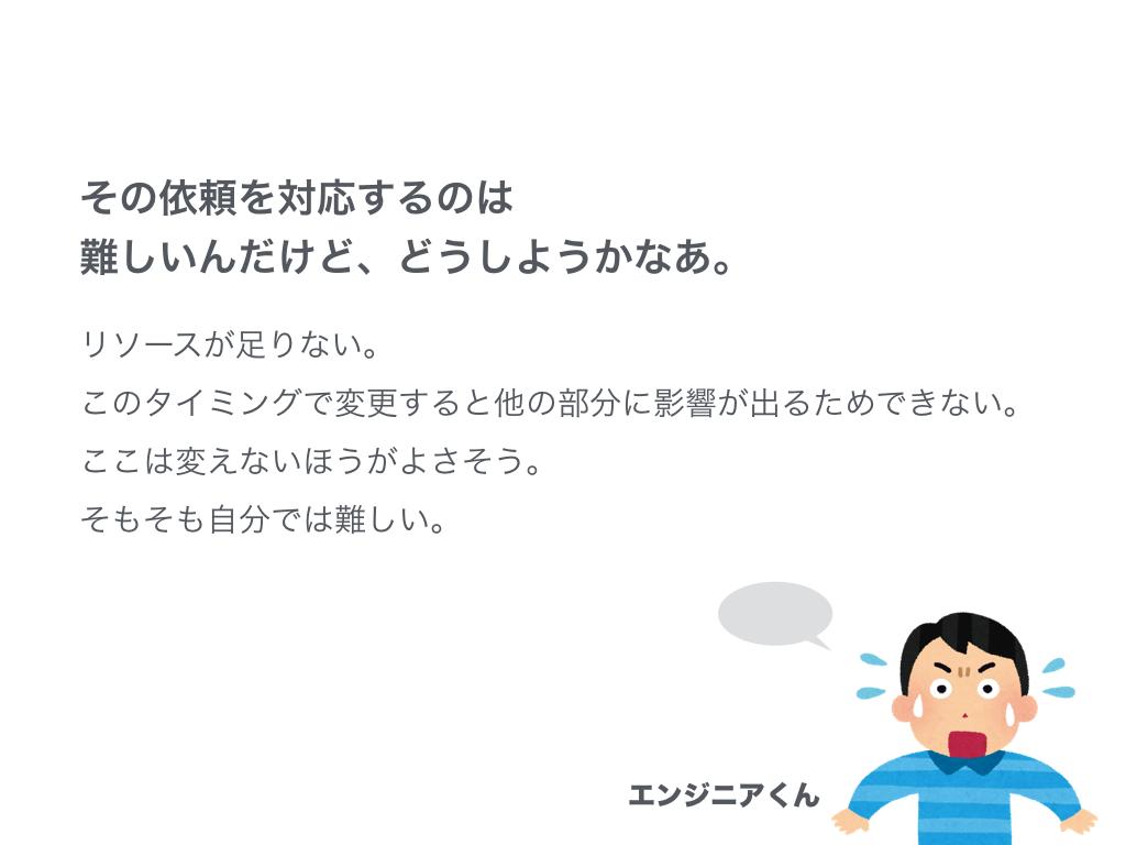 f:id:sakagami5:20170525113436p:plain