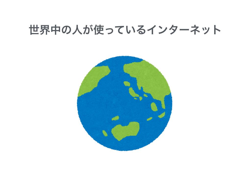 f:id:sakagami5:20170525113651p:plain