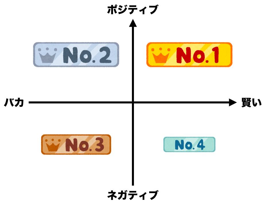 f:id:sakagami5:20170630120152p:plain