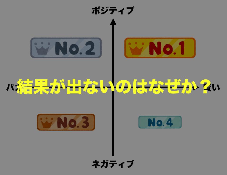 f:id:sakagami5:20170630150920p:plain