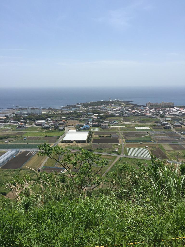 f:id:sakaguchi_hatebu:20170427143952j:plain