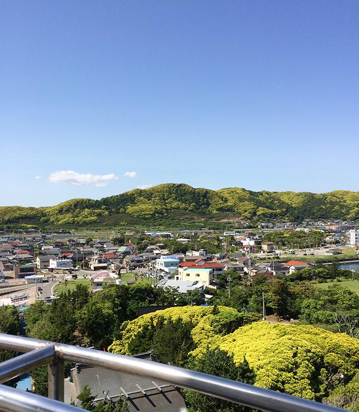 f:id:sakaguchi_hatebu:20170625195030j:plain