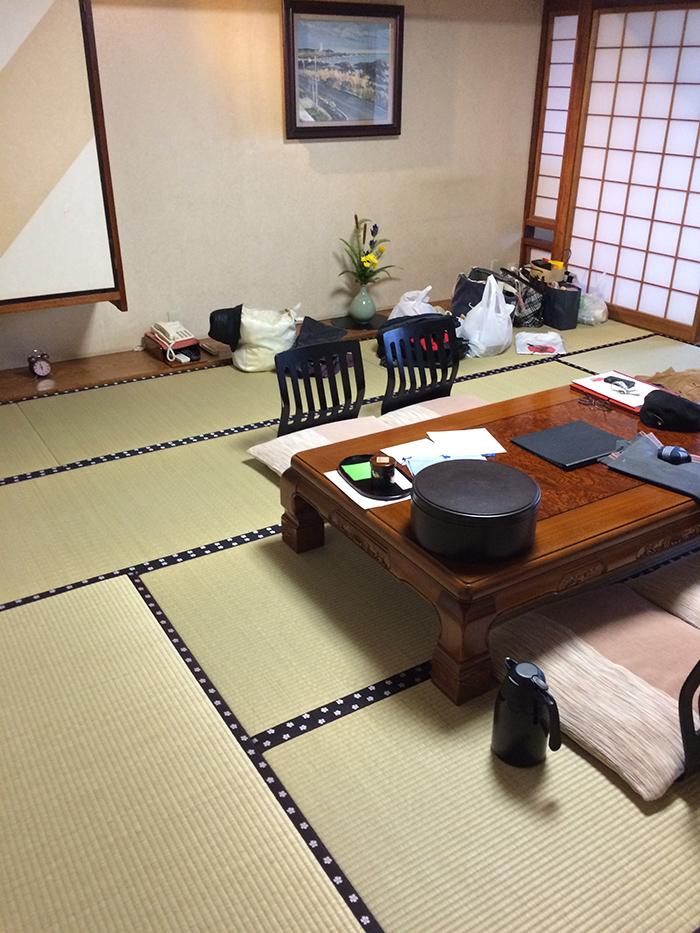 f:id:sakaguchi_hatebu:20170817235326j:plain