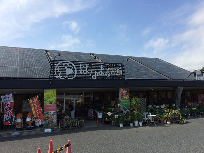 f:id:sakaguchi_hatebu:20170918193154j:plain