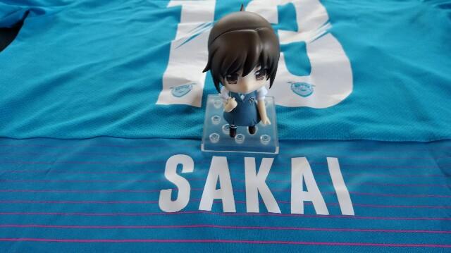 f:id:sakai-fate:20170430235414j:image