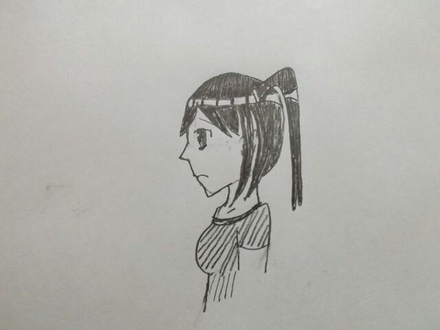 f:id:sakai-fate:20170518203740j:image