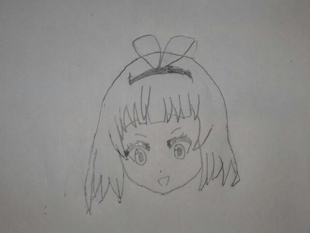 f:id:sakai-fate:20170522223737j:image