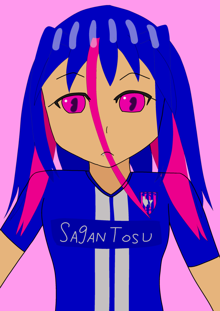 f:id:sakai-fate:20170601230624p:plain
