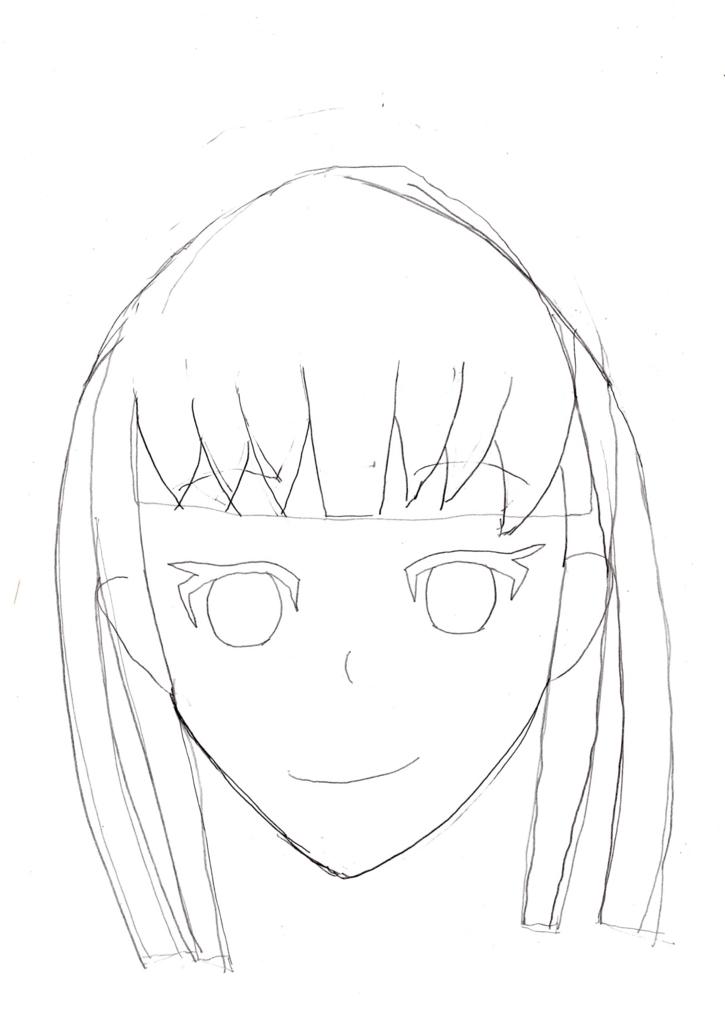 f:id:sakai-fate:20170623211150j:plain